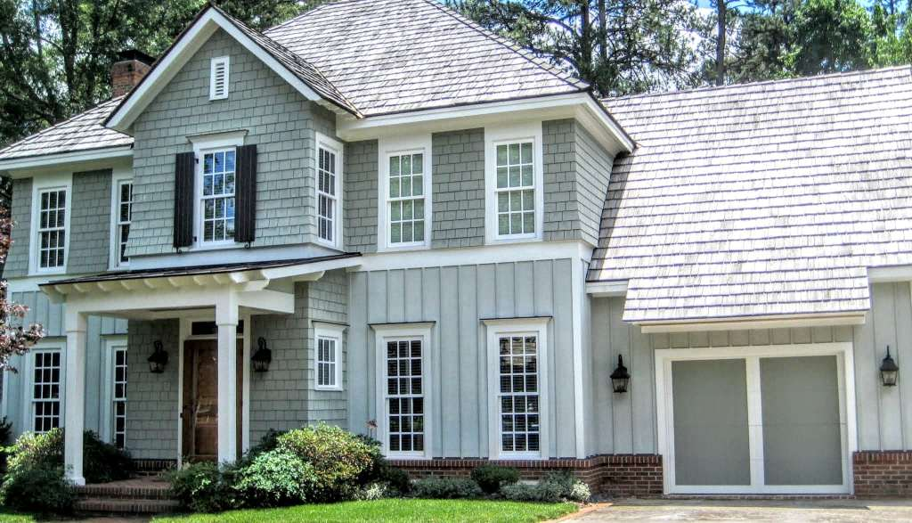 1937 Carrbridge Way, Best Raleigh Neighborhoods, Midtown, Stonebridge, East of Creedmoor Road