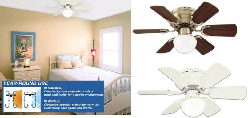 cost to replace ceiling fan