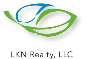 LKN Realty LLC Logo