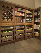 Southern Kitchen And Bath Show Closet Tailors