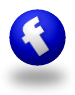 Diane Aurit on Facebook