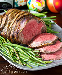 Crock-Pot-Beef-Tenderloin