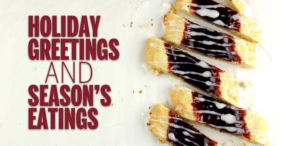 website-seasons-eatings-banner