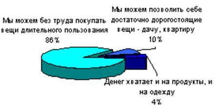 (PDF) Bazele-comertului | Lyubov Bacalu - beautyboutique.ro
