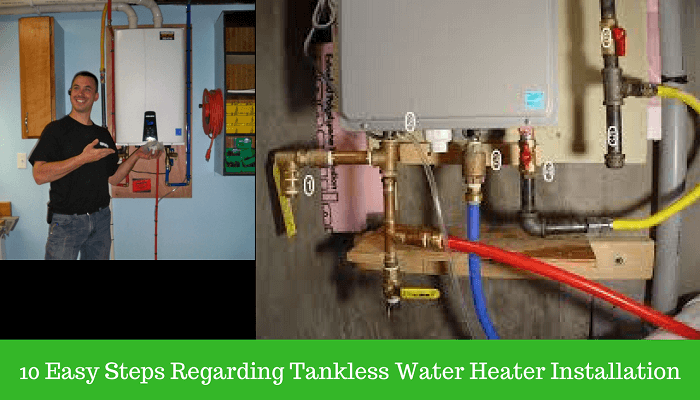 10 Easy Steps Regarding Tankless Water Heater Installation 1?resizeu003d620%2C330 ez tankless deluxe wiring diagram gandul 45 77 79 119  at crackthecode.co