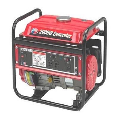 All Power America APG3014 Gas Powered Portable Generator?resize\=400%2C400 champion generator 46539 wiring diagram on champion images free 84 300Zx Wiring-Diagram at mifinder.co