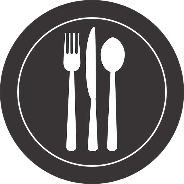 Best dinnerware sets  sc 1 st  BestReviewio & The Ultimate Revelation Of Best Dinnerware Sets :2017