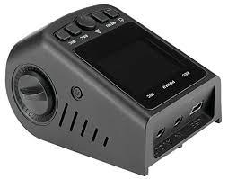 Dash Cam – Black Box B40-C