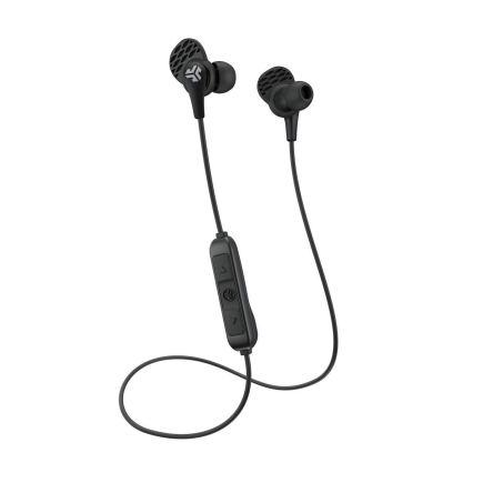 JLab Audio JBuds Pro Review