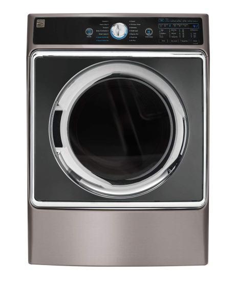 best clothes dryer