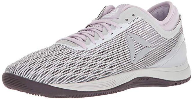best sneakers for nurses
