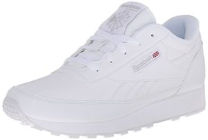 Top 10 Best White Shoes for Nurses