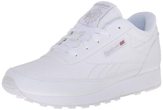 best white shoes for nurses