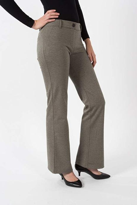 betabrand pants amazon