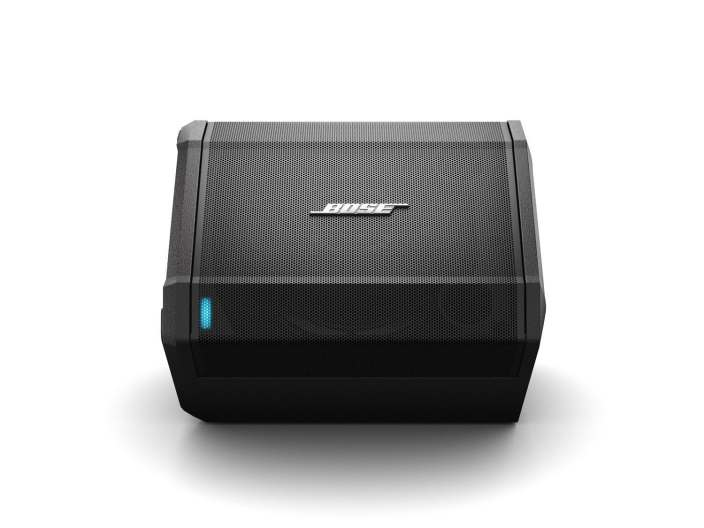 bose s1 pro review