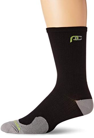 pro compression sock of the month