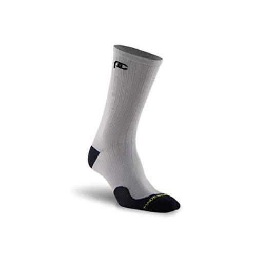 pro compression socks for nurses review