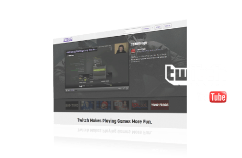 roxio game capture hd pro twitch
