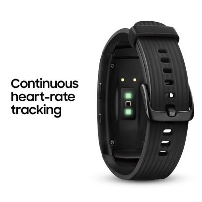 samsung gear fit 2 pro uk