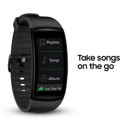 samsung gear fit 2 price