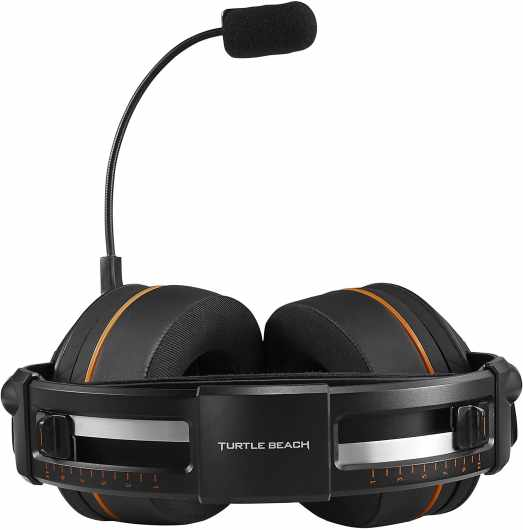 turtle beach elite pro price