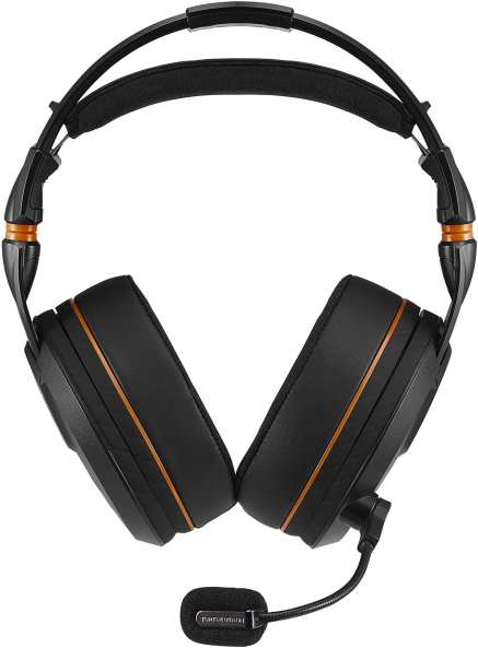 turtle beach elite pro review