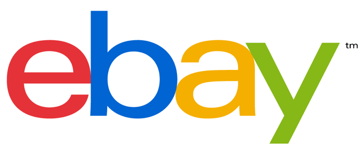 $100 OFF eBay Coupon, Discount, Promo Codes & Deals of 2019