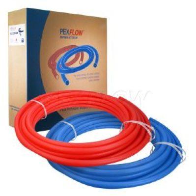 Pexflow PFW-B12300 Potable Water Pex tubing Pipe