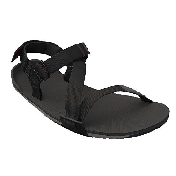Xero Shoes Barefoot Sport Sandals Men's Umara Z Trail