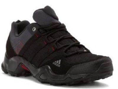 Wandelschoen Adidas voor Ax2 heren Outdoor handleiding Herziening en EE1avwq