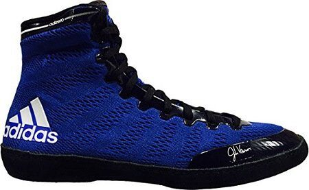 Best Wrestling Shoes