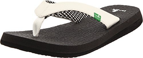 dc2c4b1e1888 Best Flip Flops For Men   Women
