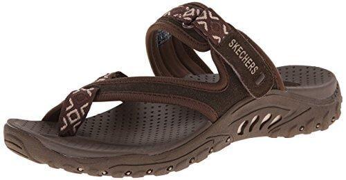 flip sole java flops for arch sport walking women comforter most comfortable