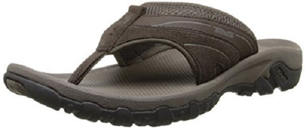 f4b675e1662c Best Flip Flops For Men   Women