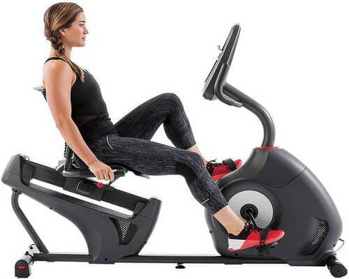 buying exercise bike