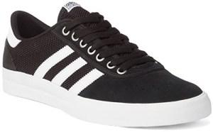 Adidas Originals Men's Busenitz Vulc Skateboard Shoes