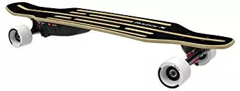 Razor Electric Skateboard