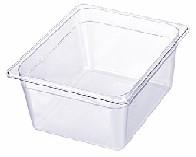 LIPAVI Sous Vide Container