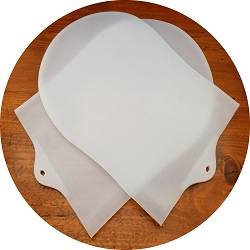 SIOchef Premium Silicone Reusable Sous Vide Bags
