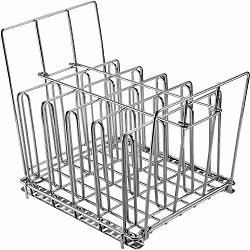 Uarter Sous Vide Stainless Steel Rack