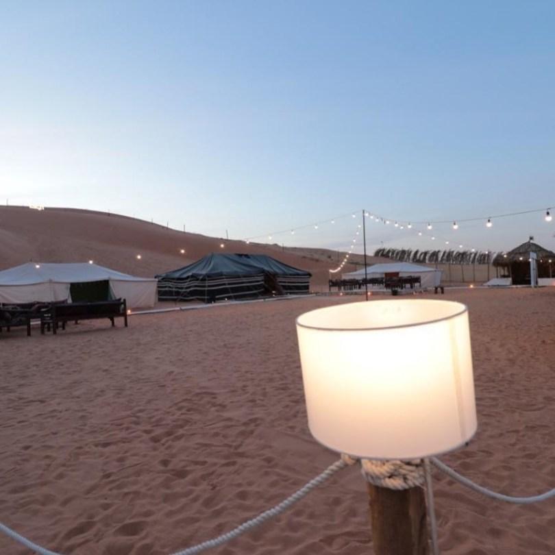 مخيمايفا