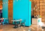 أفضل مطاعم الفطور في الرياض