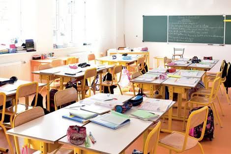 ارخص مدارس أهلية بالرياض