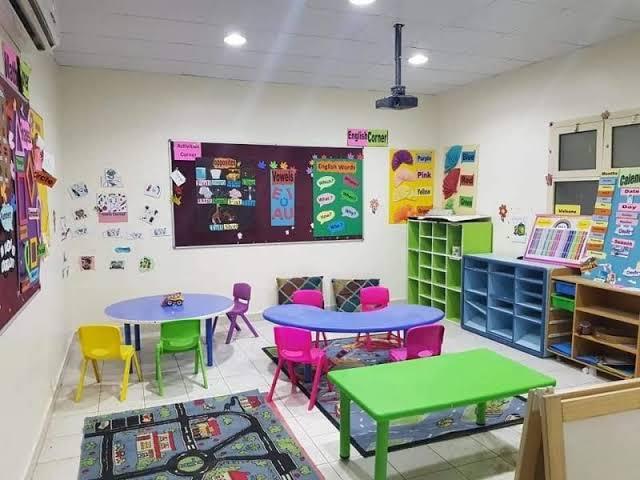 افضل مدارس ثانوية شرق الرياض بنات
