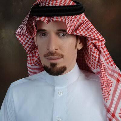 مكتب عبدالعزيز الزامل للمحاماة والأستشارات القانونية والتحكيم والتوثيق
