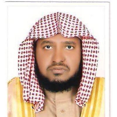 افضل محامي في الرياض