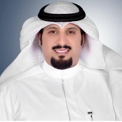 افضل محامي طلاق في الرياض