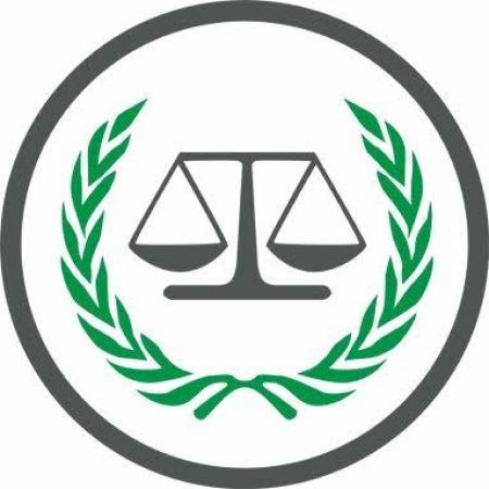 المحامي د.علي فهد المسردي