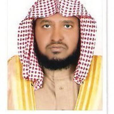 افضل محامي جنائي في الرياض