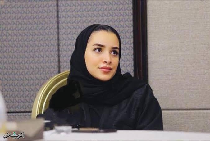افضل محامية في الرياض
